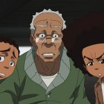 It's Official: 'The Boondocks' Reboot In The Works From Creator Aaron McGruder