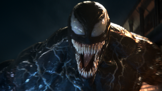 "<span class=""quo"">'</span>Venom 2' : Carnage Gets Company As Sony Sequel Adds Second Marvel Villain"