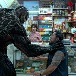 "<span class=""quo"">'</span>Venom' Sequel in Works"