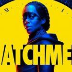 "<span class=""quo"">'</span>Watchmen' Series Creator Damon Lindelof On Classic Comic For America 2019"