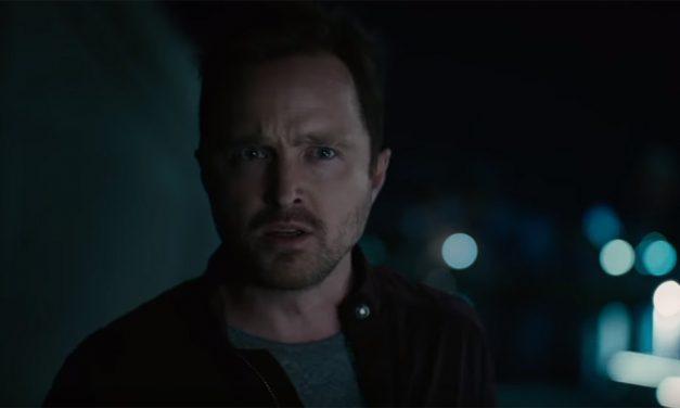 "Westworld <span class=""caps"">S03</span> (2020)"