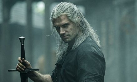 Netflix Sets 'The Witcher: Blood Origin'