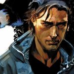 """<span class=""""quo"""">'</span>Y: The Last Man' Adaptation Ordered to Series at <span class=""""caps"""">FX</span>"""