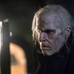 "<span class=""quo"">'</span><span class=""caps"">NOS4A2</span>' Canceled After Two Seasons at <span class=""caps"">AMC</span>"